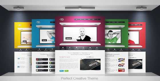 temas-wordpress-portafolio10